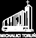 Michalici Toruń